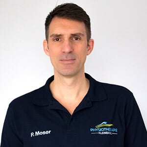Philipp-Moser-Physiotherapie-Basel