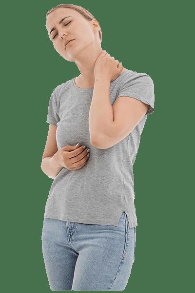 Physiotherapie-Basel-Nackenschmerzen-Verspannungen