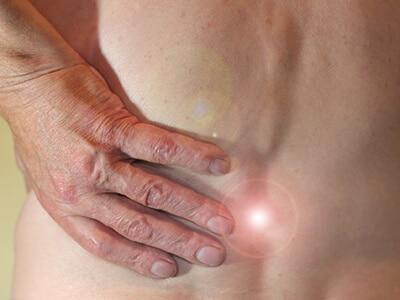 rückenschmerzen-physiotherapie-basel