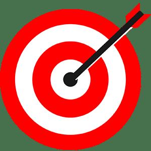 Ziele der Physiotherapie Basel